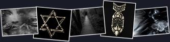 Ver imagenes vivas darkxz